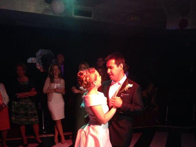 La boda de Javi y Ana en Cáceres, Cáceres 3