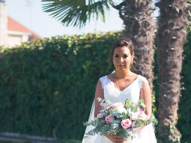 La boda de Shobit y Anna en Sentmenat, Barcelona 9