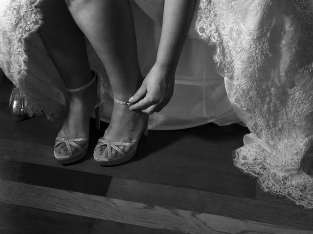 La boda de Shobit y Anna en Sentmenat, Barcelona 20