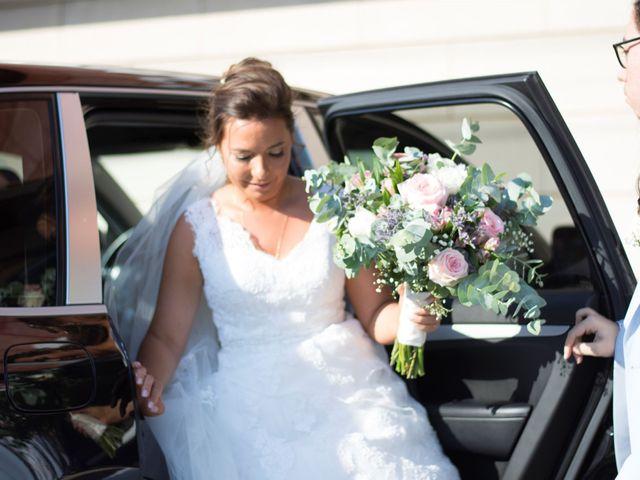 La boda de Shobit y Anna en Sentmenat, Barcelona 21