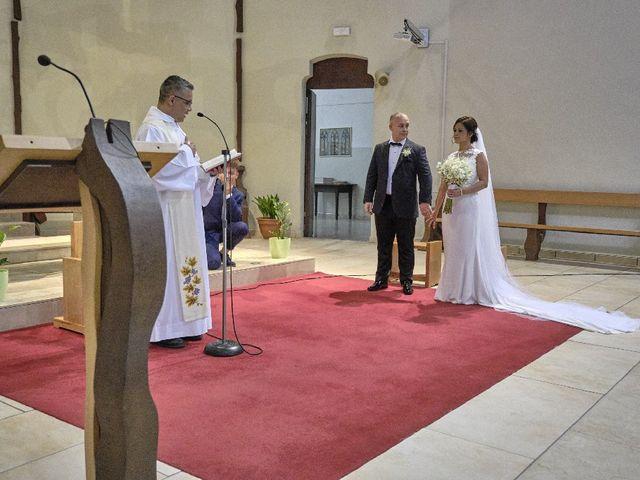 La boda de José Luis y Shirley  en Santa Coloma De Gramenet, Barcelona 5