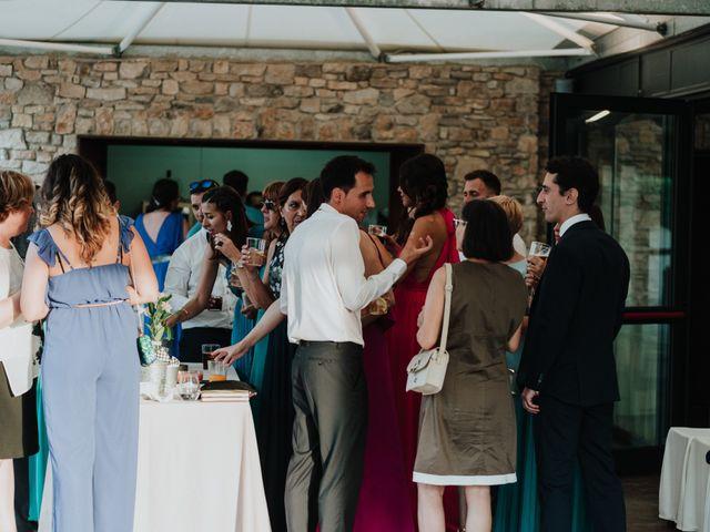 La boda de Alexis y Sonia en Sallent, Barcelona 24