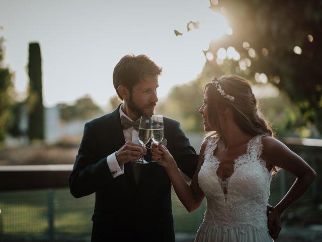 La boda de Alexis y Sonia en Sallent, Barcelona 26
