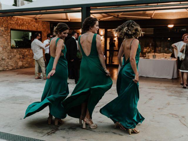 La boda de Alexis y Sonia en Sallent, Barcelona 27