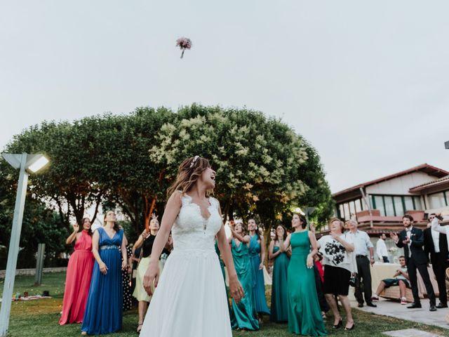 La boda de Alexis y Sonia en Sallent, Barcelona 28
