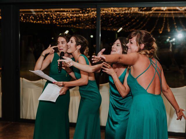 La boda de Alexis y Sonia en Sallent, Barcelona 42