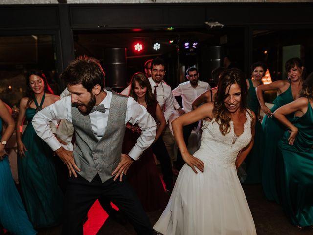 La boda de Alexis y Sonia en Sallent, Barcelona 44