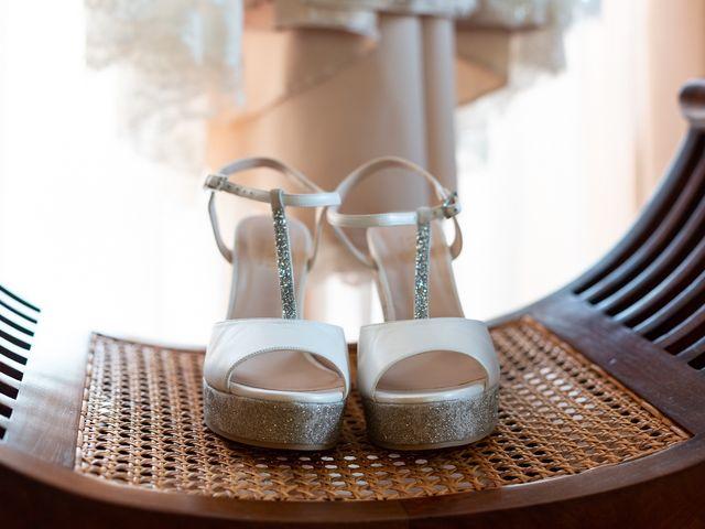La boda de Juanjo y Asia en Pollença, Islas Baleares 2
