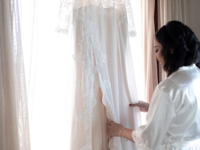 La boda de Juanjo y Asia en Pollença, Islas Baleares 6