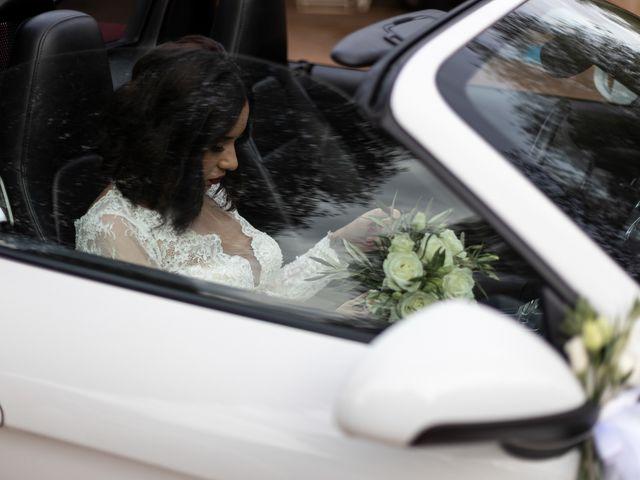 La boda de Juanjo y Asia en Pollença, Islas Baleares 30