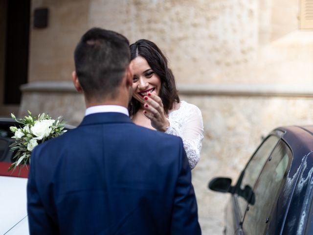La boda de Juanjo y Asia en Pollença, Islas Baleares 33