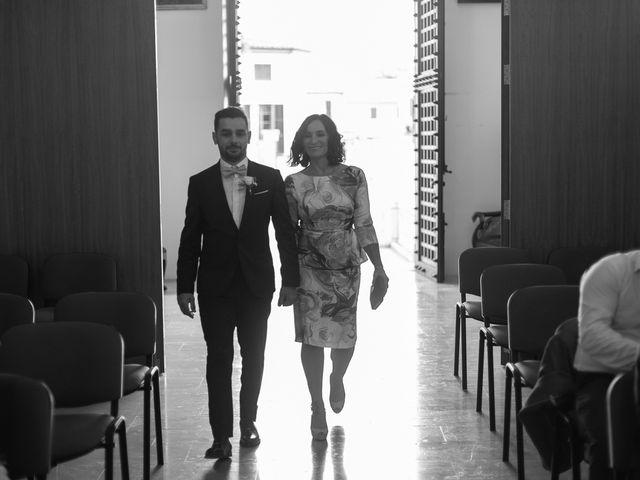 La boda de Juanjo y Asia en Pollença, Islas Baleares 35