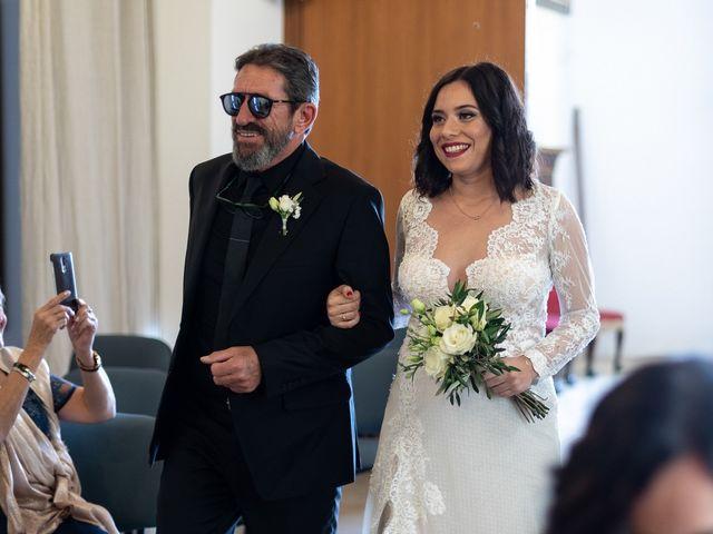 La boda de Juanjo y Asia en Pollença, Islas Baleares 36