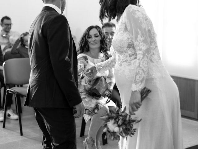La boda de Juanjo y Asia en Pollença, Islas Baleares 39