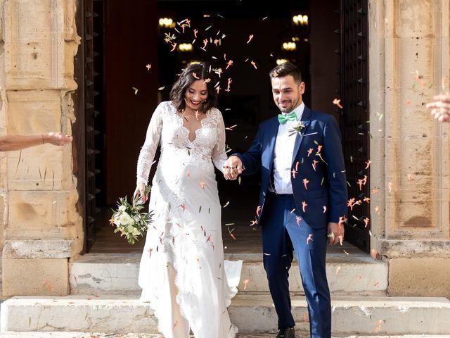 La boda de Juanjo y Asia en Pollença, Islas Baleares 48