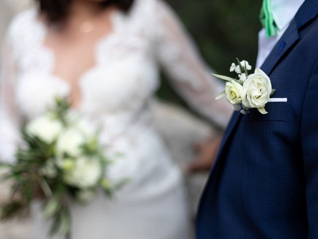 La boda de Juanjo y Asia en Pollença, Islas Baleares 51