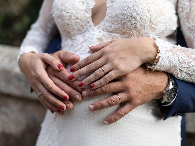 La boda de Juanjo y Asia en Pollença, Islas Baleares 63
