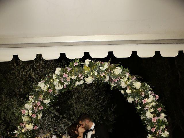 La boda de Ruth y Carlos en Villacañas, Toledo 13