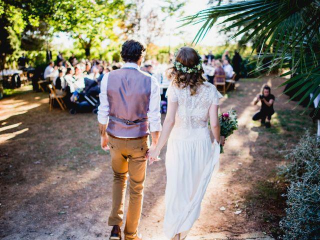 La boda de Julio y Laurence en Valencia, Valencia 115