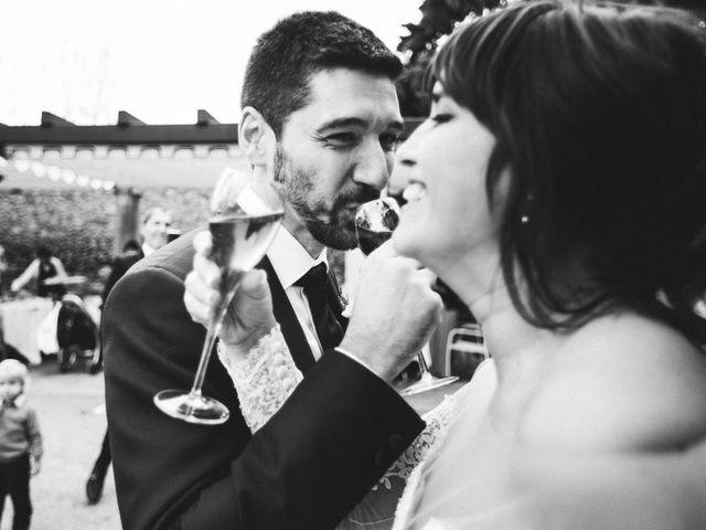 La boda de Miquel y Monica en Peralada, Girona 25