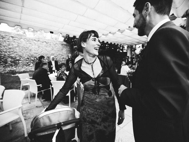 La boda de Miquel y Monica en Peralada, Girona 26