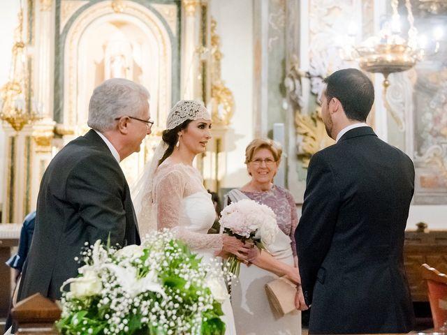 La boda de Jaime y Marta en Valencia, Valencia 52