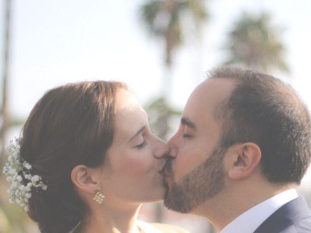 La boda de Daniel y Karina en Salamanca, Salamanca 7