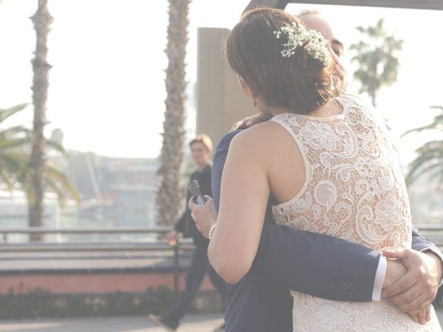 La boda de Daniel y Karina en Salamanca, Salamanca 8