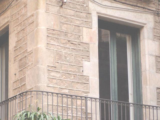 La boda de Daniel y Karina en Salamanca, Salamanca 9