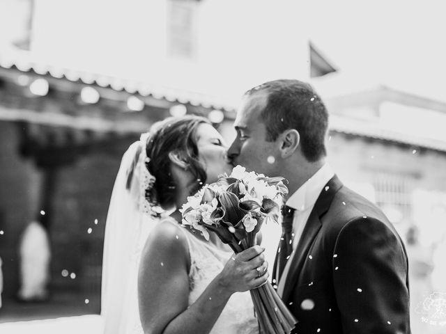 La boda de Giovanni y Eukene en Getxo, Vizcaya 72