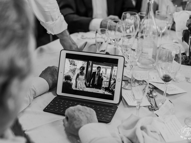 La boda de Giovanni y Eukene en Getxo, Vizcaya 101