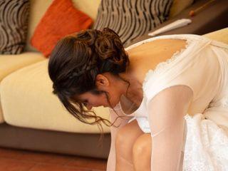 La boda de Silvia y Jose Alberto 3