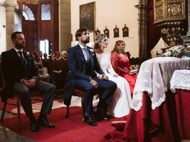 La boda de Mahy y Briseida en Las Palmas De Gran Canaria, Las Palmas 51