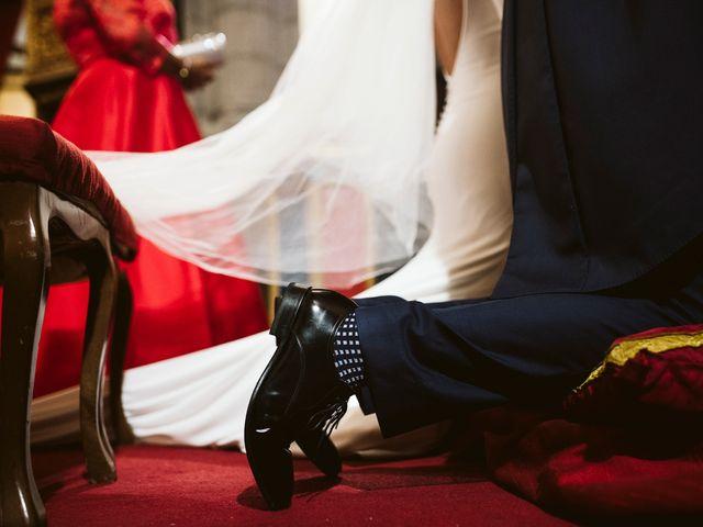 La boda de Mahy y Briseida en Las Palmas De Gran Canaria, Las Palmas 53