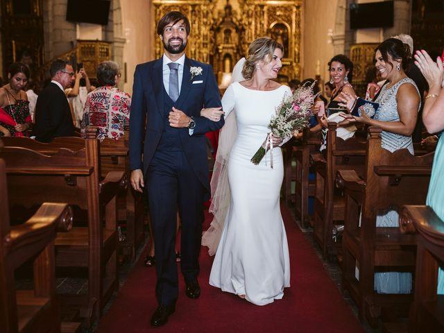 La boda de Mahy y Briseida en Las Palmas De Gran Canaria, Las Palmas 58