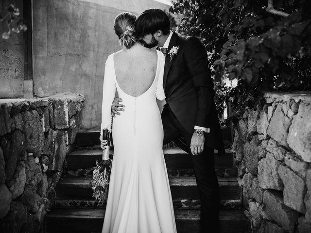 La boda de Mahy y Briseida en Las Palmas De Gran Canaria, Las Palmas 78