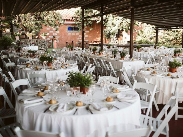 La boda de Mahy y Briseida en Las Palmas De Gran Canaria, Las Palmas 82
