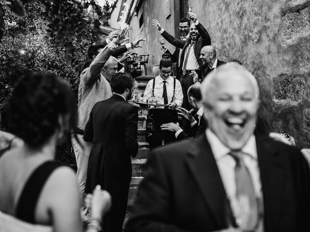 La boda de Mahy y Briseida en Las Palmas De Gran Canaria, Las Palmas 94