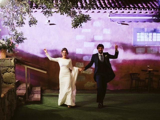 La boda de Mahy y Briseida en Las Palmas De Gran Canaria, Las Palmas 95