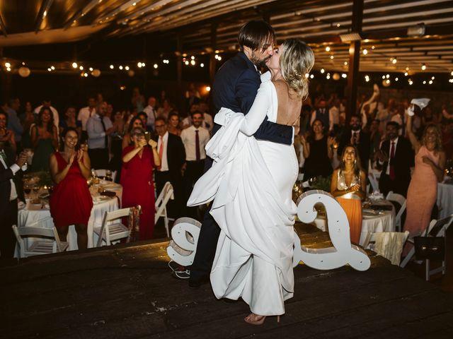 La boda de Mahy y Briseida en Las Palmas De Gran Canaria, Las Palmas 102