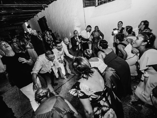 La boda de Mahy y Briseida en Las Palmas De Gran Canaria, Las Palmas 122