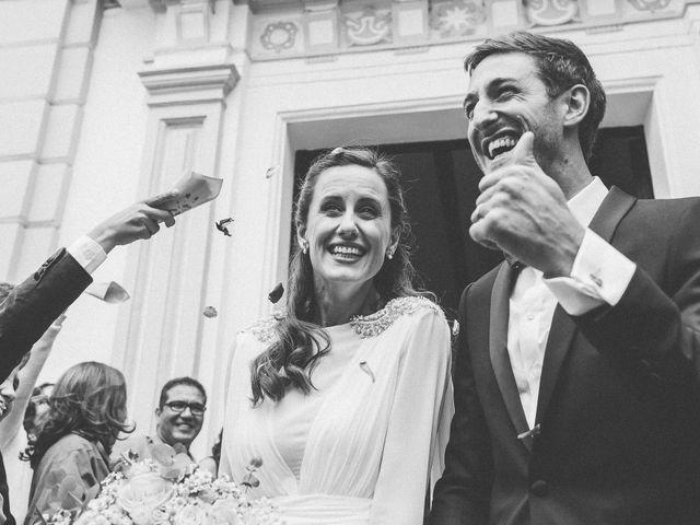 La boda de Maxime y Rebecca en Carmona, Sevilla 47