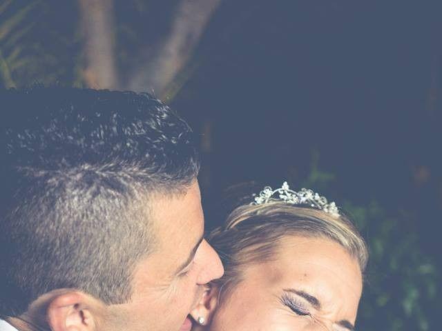 La boda de Juanma y Laura en Muro, Islas Baleares 1