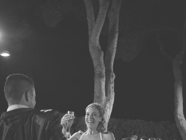 La boda de Juanma y Laura en Muro, Islas Baleares 46