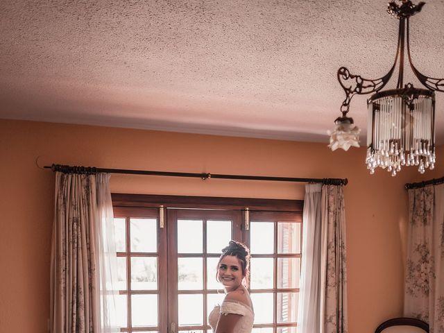 La boda de Lucas y Sandra en Mutxamel, Alicante 57