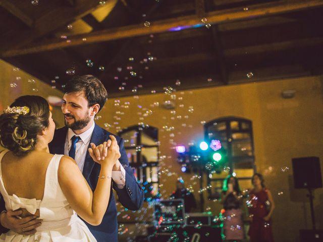 La boda de Antonio y Mónica en Jerez De La Frontera, Cádiz 43
