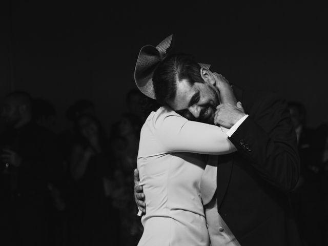 La boda de Josué y Miriam en San Cristobal, Santa Cruz de Tenerife 24