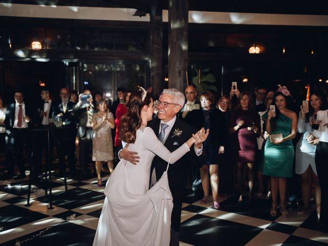 La boda de Sergio y Patricia en Alcalá De Henares, Madrid 19