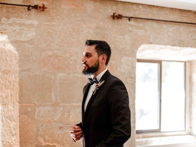 La boda de Roberto y Natalia en Miranda De Ebro, Burgos 15