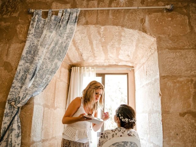 La boda de Roberto y Natalia en Miranda De Ebro, Burgos 22